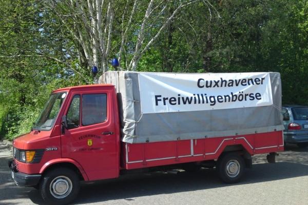 freiwilligenboerse-2012-007E21B3B43-5C4E-84C9-17E7-4181DE2AF327.jpg